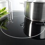 2 Nguyên nhân bếp từ không nhận nồi và cách khắc phục nhanh