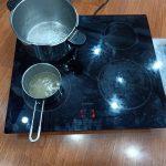 3 nguyên nhân bếp từ không lên nguồn và cách khắc phục nhanh