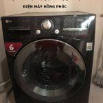 Cách khắc phục máy giặt không giữ được nước, vừa cấp nước vừa xả