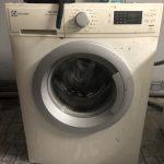 Máy giặt kêu to khi vắt là lỗi gì ? Xem cách khắc phục tại đây