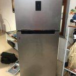 Sửa Tủ Lạnh SamSung Inverter Tại Nhà, Hà Nội Chuyên Nghiệp