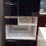 Tủ lạnh Hitachi nháy đèn 7 lần là lỗi F007 và cách khắc phục a-z