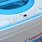 Hướng dẫn cách tự Reset máy giặt Toshiba chuẩn 100% xem là làm được