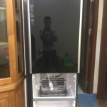 Sửa tủ lạnh tại Thanh Xuân phục vụ nhanh tại nhà 24/7, đến ngay 15 phút