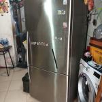 Sửa tủ lạnh tại Mỹ Đình có mặt sau 15 phút đặt lịch, uy tín, giá rẻ