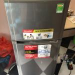 Sửa tủ lạnh tại nhà ở Hà Đông đến ngay sau 15 phút, giá cả hợp lý