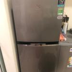 Sửa tủ lạnh tại nhà ở Long Biên đến ngay sau 15 phút, dịch vụ 24/24