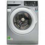 Lỗi E23 ở giặt Electrolux là lỗi gì ? Nguyên nhân và cách khắc phục