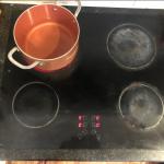Trung tâm sửa bếp từ Teka ủy quyền tại Hà Nội phục vụ 24/7 uy tín